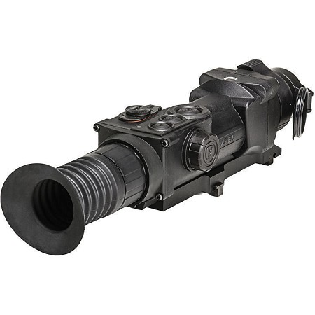 Pulsar 1.5-3x32 Apex XD38 Thermal Night Vision Riflescope