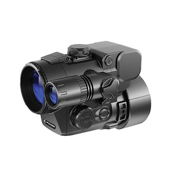 Pulsar Digital Forward DFA75 (with 42/50/56 mm Adapter) Night Vision Riflescope