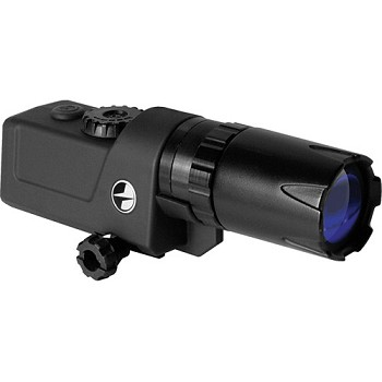 Pulsar L-915 Invisible Laser Night Vision Accessory