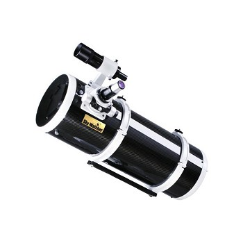 Sky-Watcher Quattro 300P Imaging Reflecting Telescope