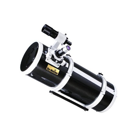 Sky-Watcher Quattro 200P Imaging Reflectoring Telescope