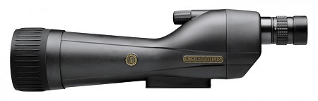 Leupold SX-1 Ventana Series Spotting Scopes
