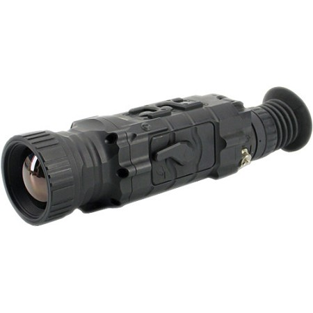 Newcon Optik TVS 13M (640-75) Tactical Thermal Riflescope